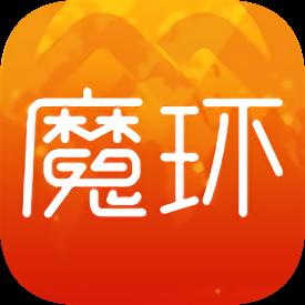 魔�h定位器v1.5.27 安卓最新版