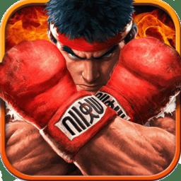 全民格斗王百度账号版 v1.7.05 安卓版
