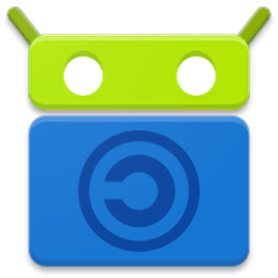 fdroid手机版 v1.3.1 安卓版
