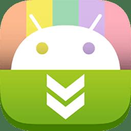 apk trend商店 v1.4 安卓最新版