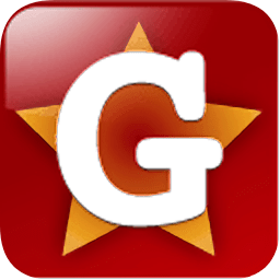 getjar官方版v1.0 安卓版