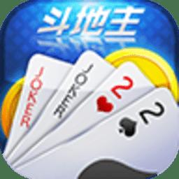 kk斗地主手游 v1.0 安卓版