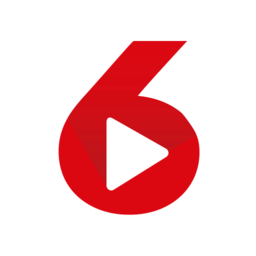 六间房秀场直播大厅 v6.2.1.3 安卓版