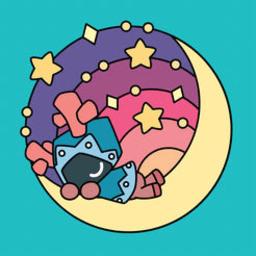 月亮公主填色手游 v1.0.8 安卓版