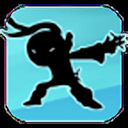 忍者逃亡手游 v1.0 安卓版