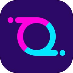 花茶聊天交友软件 v1.1 安卓官方版
