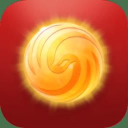 凤凰天气app v1.1.2 安卓版