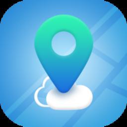天眼云定位appv3.0.1 安卓版