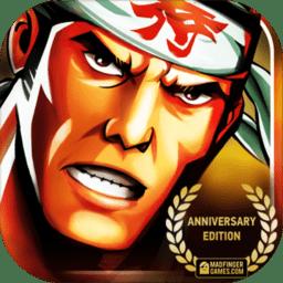 武士2复仇游戏通用版 v4.0.0 安卓版