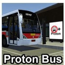 宝腾巴士模拟器手游 v133 安卓版