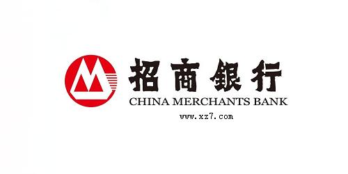 招商银行网上银行_招商银行手机银行_招商银行客户端