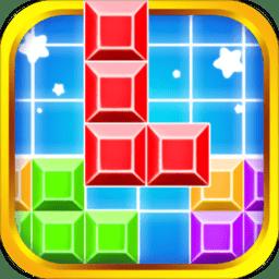 俄罗斯六角方块单机版 v1.2.2 安卓版