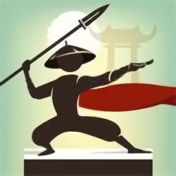 标枪王者小游戏 v1.7 安卓版