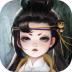 一梦江湖官方版v45.0 安卓最新版