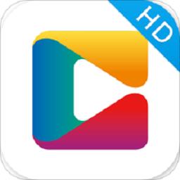 央�影音hd老版本v5.1.0 安卓版