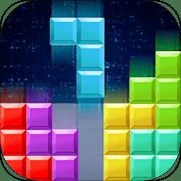 乐游方块消除无限金币版 v1.0.0 安卓版