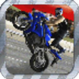 暴力摩托手机版 v3.1 安卓版