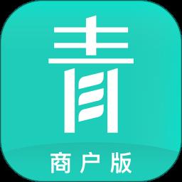 青团兼职商户版appv6.2.9 安卓版