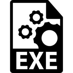 tcping工具(tcping.exe)