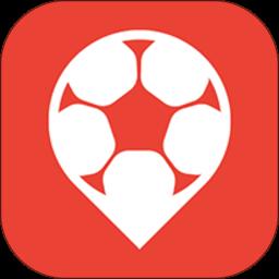 滚球体育比分直播平台v4.5.0 安卓版