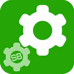 烧饼加速器3.1无限制版v3.1 安卓版