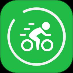 通州公共自行车appv4.2 安卓