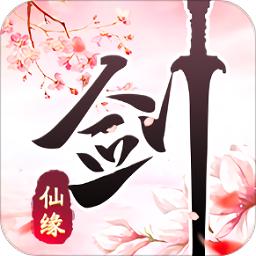 我欲独尊手游v071917(50294.50887) 安卓版
