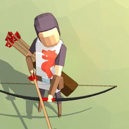 最后的箭头中文版(last arrows) v1.1.6 安卓版本