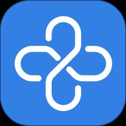 京东医生appv1.4.2 安卓版