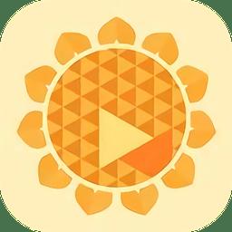 秋葵视频app v8.5.7 安卓版