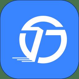 颂车网出行 v3.1.5 安卓版