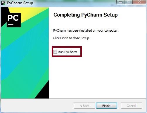 pycharm2019最新版