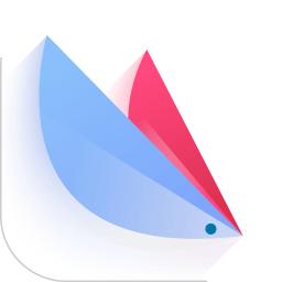 银联通appv1.2 安卓版