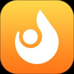 享多赚商家端appv1.1.8 安卓版