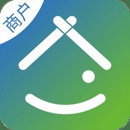 丰收家商户端v2.2.6 安卓版