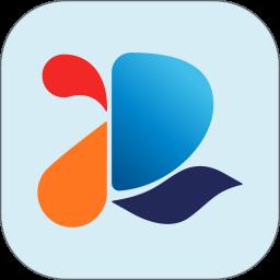 ��泰君安道合手�C版 v3.3.5 安卓版