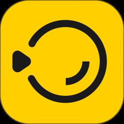 笑番视频app v1.3.1.0011 安卓版