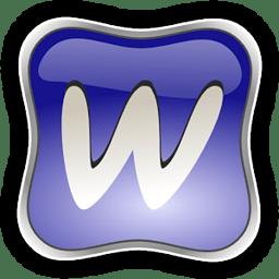 xl html软件 v1.09 安卓版