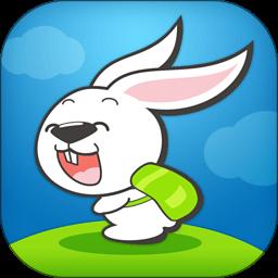 背包兔appv2.0 安卓版