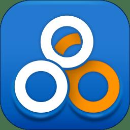 86人才网app v2.1.0 安卓版