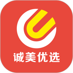 诚美优选app
