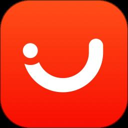 京粉app v3.8.8  安卓版