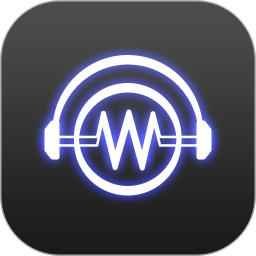 玩酷电音内购破解版 v1.0.6 安卓版
