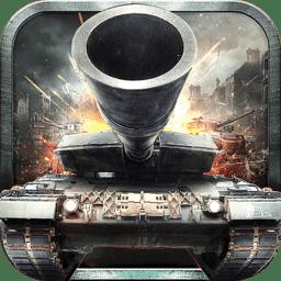 钢铁战争九游新版本 v7.0.1 安卓版