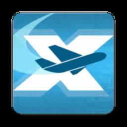 x-plane 10手机版