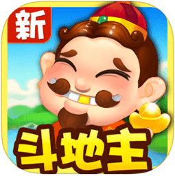 欢乐真人斗地主手机版 v3.1.6 安卓版