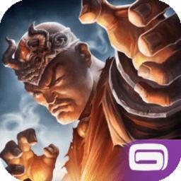 地牢猎人4汉化版 v1.9.1 安卓版