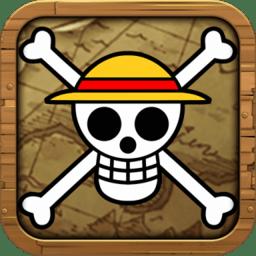 决战航海王手游 v1.0.4 安卓版