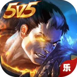 王者斗传手机版 v1.0 安卓版