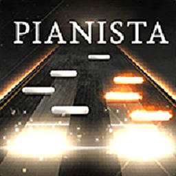 古典钢琴家中文版 v2.2.4 安卓版
